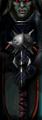 BO1-Icon-Equipment-Mace-WraithArmor