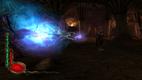 Defiance-Abilities-LightningDemon-CrackOfLightning