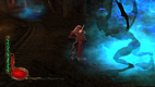 Defiance-Abilities-LightningDemon-ElectricalDisplacement
