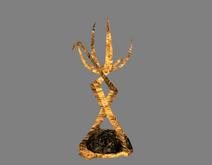 Defiance-Model-Object-Ce lightartifactlock