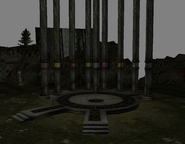 Defiance-Model-Vista-Pillars1a