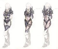 Kain-costumeset2