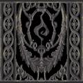 SR1-Texture-Fire Glyph-Gate.png