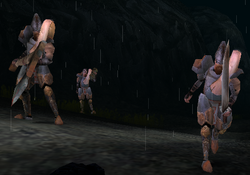 SR2-DemonHunters-Group