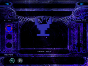 Def-Inventory-BlueChalice