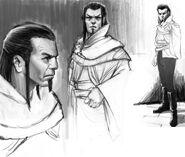 Defiance-Character-Mortanius-Concept-A