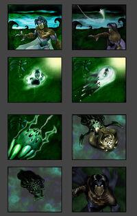 Defiance-Enemy-Archon-Storyboard