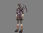 Defiance-Model-Character-Revenant v