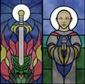 SR1-Texture-Chapel-Mural.png