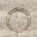 Defiance-Texture-ChapterHouse-Ouroboros