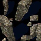 Grp00316