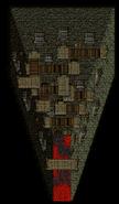 M0003852