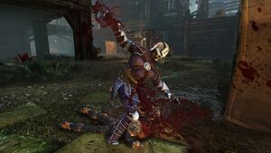 Nosgoth-Reaver-Execution-ThroatRip