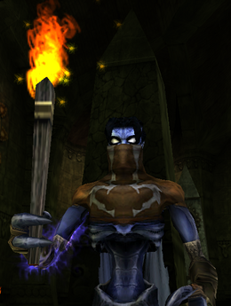 SR2-Torch