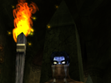 Torches (Soul Reaver 2)