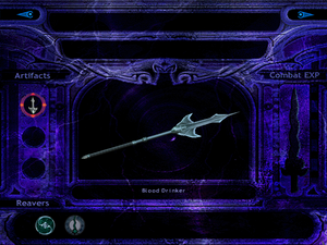 Def-Inventory-BloodDrinker