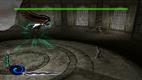 Defiance-Abilities-JanosHL-HawkDive-1