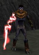 SR1-PC-Reaver-Kain