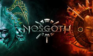 Nosgoth-Promotional-Logo-Factions-A