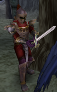 SR2-SarafanWarrior-Swordsmen3