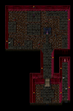 BO1-Map0012-Sect03-WolfFormDungeon