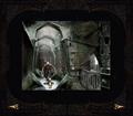 Defiance-BonusMaterial-EnvironmentArt-VampireCitadel-07