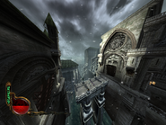 Defiance-Stronghold-Bridge&Gatehouses