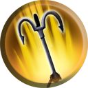 Nosgoth-Icon-Ability-Scout-GrapplingHook