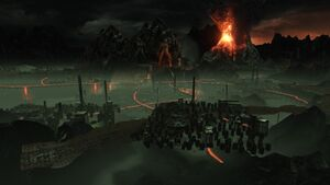 Nosgoth-Location-Crucible-Shots-023-Outside Map