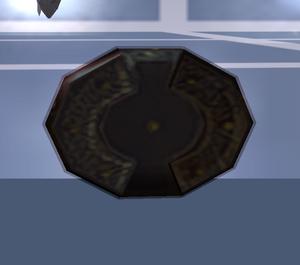 Defiance-Artifact1a-BronzeDisc