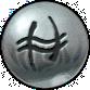 Defiance-Fankit-Symbol-Pillars-Mind