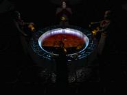 BO1-DD-TheVampireVorador-048