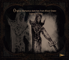 Defiance-BonusMaterial-ArcaneTomes-Raziel-09-1
