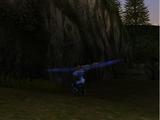 Water Reaver (Soul Reaver 2)