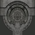 Defiance-Texture-Avernus-Cathedral-FloorPattern
