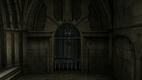 SR2-Door-Portcullis