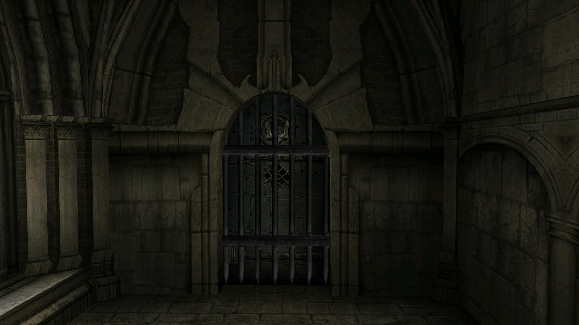 SR2-Door-Portcullis.png & Image - SR2-Door-Portcullis.png | Legacy of Kain Wiki | FANDOM ...