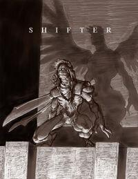Shifter11