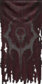 SR1-Texture-KainFlag.png