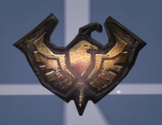 Defiance-Artifact1a-FalconInsignia