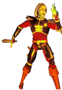 Kain-Render-EGM2