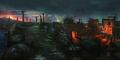 Nosgoth-Location-Freeport-Docks