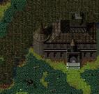 BO1-Vorador's Mansion-Zoom Out
