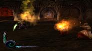 Defiance-Abilites-CenobiteSummoners-Fireball