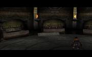 SR1-Tomb-Morlock-031