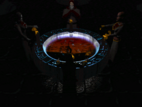 BO1-DD-TheFailureOfTheCircle-008