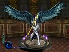 Defiance-Mansion-GreatHall-Statue-HeartSeeker-Final