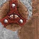Defiance-Texture-StoneDisc-Dupe