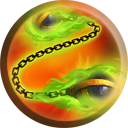 Nosgoth-Icon-Ability-Hunter-PoisonBola