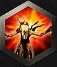 Nosgoth-Prophet-Icon-Boast-PistolTwirl